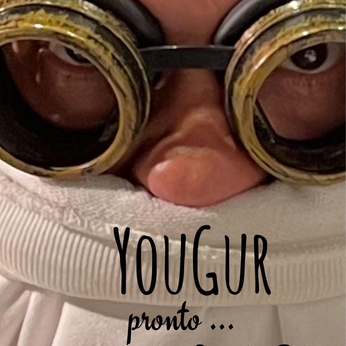 yougur